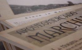 """Abierto el plazo de inscripción para asistir al  II Seminario """"Marchus Ville Ainse"""""""