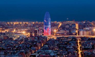 El turismo en Barcelona: Cuando cae la noche
