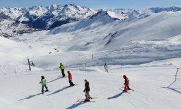 Los mejores lugares turísticos de la Provincia de Huesca