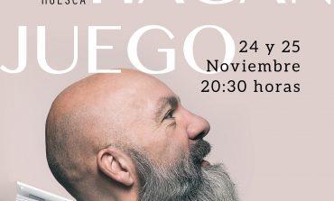 """Los Talleres Municipales de Teatro y Danza presentan """"Hagan juego"""", II Festival 'amateur' de Artes Escénicas"""