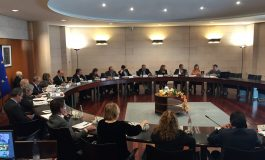 La Diputación de Huesca aprueba la convocatoria del programa que unifica e integra varias subvenciones de ayuda a municipios