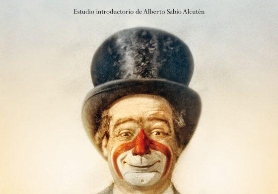 El payaso Marcelino, un icono mundial olvidado