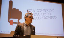 El Congreso del Libro Electrónico revela datos que otorgan un mayor peso al sector editorial digital con una cuota de mercado del 11%