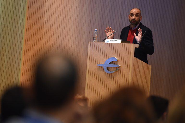 El profesor Mañas reivindica la asignatura de Educación Psíquica en la clausura del Congreso de Mindfulness en la Educación