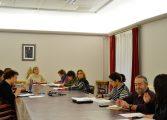 El mercado agroecológico de Huesca aumenta su periodicidad a partir de enero