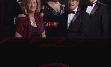 El área de Cultura enriquece el programa de otoño con un concierto de ´Mocedades´, el 15 de diciembre en el teatro Victoria de Monzón