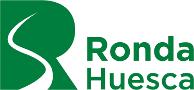 Ronda Huesca