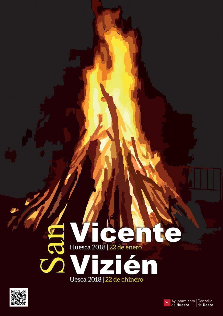 San Vicente 2018