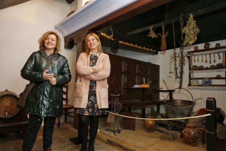 Huesca incrementa el número de turistas en casi un 9% y registra los mejores datos de los últimos cinco años