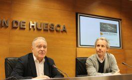 Un estudio de la Diputación Provincial de Huesca constata la viabilidad de estrategias para recuperar pueblos deshabitados
