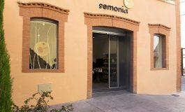 Semonia dedica el mes de marzo al consumo responsable