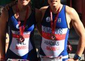 Más de 700 corredores participarán el próximo domingo en la V Carrera Solidaria en beneficio de la AECC Sariñena-Monegros