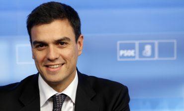 Pedro Sánchez participará el 8 de abril en la Fiesta de la Rosa del PSOE del Altoaragón en Ayerbe