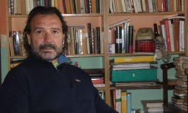 'Un lunes cualquiera', la nueva novela de Agustín Faro Forteza, ya está a la venta