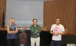 Grañén acoge el XVII Curso de Entomología y Control de Vectores desde hoy y hasta el próximo viernes