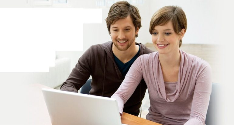 Obtener créditos urgentes online