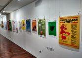 Ecologistas en Acción Huesca celebra su 20 aniversario con una semana de actividades