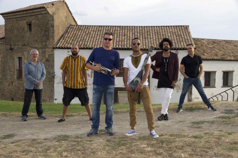 El proyecto de cooperación Casawasqa XXI se estrena en Marruecos