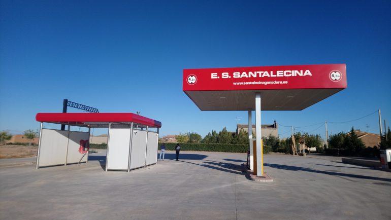Más de tres millones de inversión en el Bajo Cinca, Cinca Medio y La Litera gracias a 24 proyectos financiados por CEDER Zona Oriental