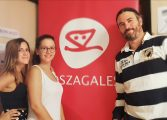 Os Zagales inicia el proyecto 'Inclúyeme' para favorecer la inserción socio laboral en La Ribagorza