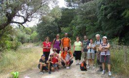Fonz propone descubrir este fin de semana su patrimonio hidráulico y natural