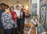 """TuHuesca promociona en Sevilla """"Huesca la Magia"""" y la oferta turística de la provincia a periodistas del sector"""