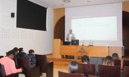 Los Monegros organiza cinco cursos de formación gratuitos durante octubre