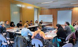 El proyecto de 'Gastronomía inclusiva' sigue sumando apoyos