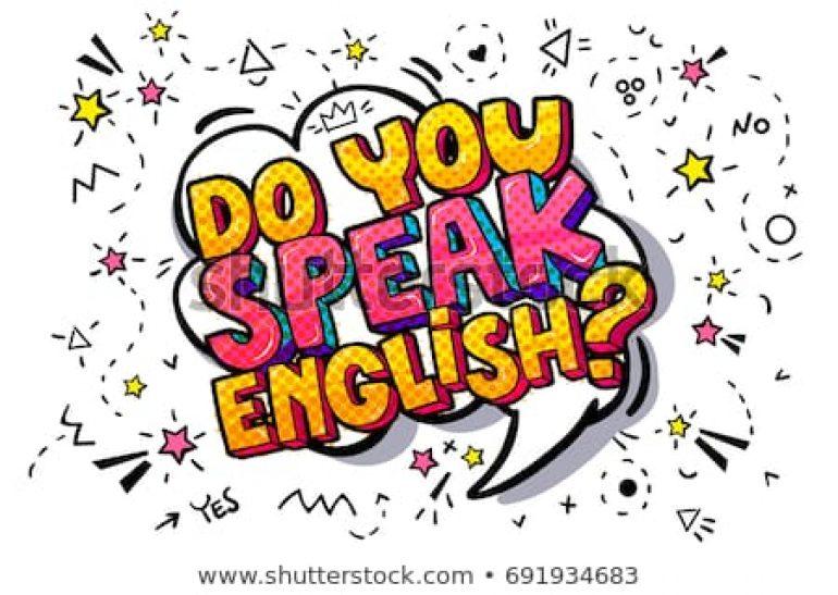 Ventajas de usar un traductor profesional en tu empresa