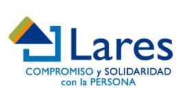 Lares muestra su decepción por la respuesta del Presidente del Gobierno a sus demandas