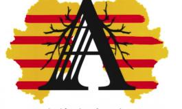 El sábado se presenta la Asociación de Afectados por Amianto en Aragón
