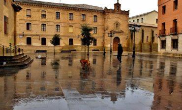 El Colectivo Ciudadano de Huesca presenta alegaciones para preservar la integridad del Seminario