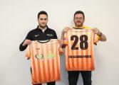 El pasado 26 de enero se disputaron cuatro partidos de balonmano en Monzón y Huesca