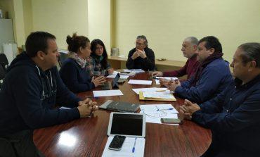 Recta final del proyecto La Hoya Verde, que valora las repercusiones positivas que ha tenido en la comarca de la Hoya de Huesca