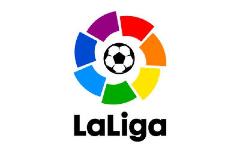 La Liga en streaming