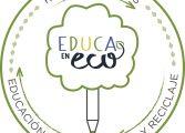 El Colegio San Viator de Huesca se ha incorporado a la Red de Colegios EducaEnEco
