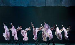 Aclaración en relación a la IX Gran Velada de Danza de Huesca que homenajeará al Ballet Nacional de España