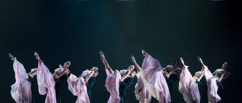 La IX Gran Velada de Danza de Huesca homenajeará al Ballet Nacional de España