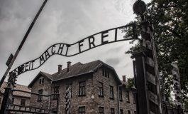 Un seminario analiza en el Campus de Huesca los testimonios del Holocausto