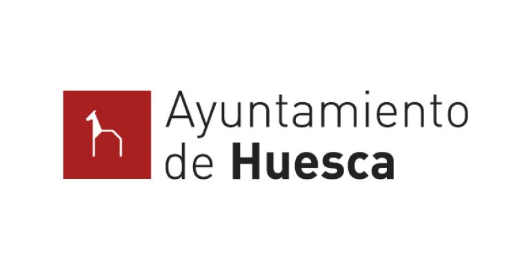 El Ayuntamiento de Huesca condena la violencia machista y convoca a guardar un minuto de silencio ante el asesinato de una mujer hoy en Laredo