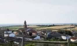 Esplús celebra sus Fiestas en honor a su Patrón San Vicente Mártir