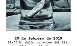 Presentación: Los Voluntarios: un retrato topográfico del Alto Aragón en guerra