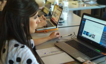 Jóvenes Dinamizadores Rurales continúa dando respuestas a las necesidades formativas de los emprendedores jóvenes