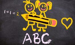 CSIF Huesca, Zaragoza y Teruel reclaman un calendario escolar pedagógico