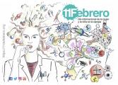 Aragón organiza más de 240 actividades para celebrar el Día de la Mujer y la Niña en Ciencia