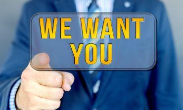 CEPYME Aragón busca jóvenes desempleados/as que deseen encontrar trabajo o recualificarse profesionalmente