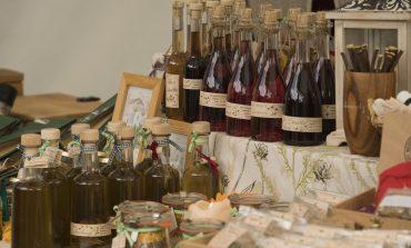 Abierto el plazo de inscripción para el mercado medieval del Homenaje a Mont- rodón