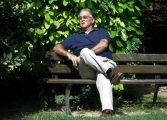 Entrevista a Manuel Garrido, protagonista de la Sección Mayestros, con la que se abrirá la programación de Espiello