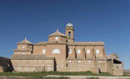 Comienza una nueva temporada de visitas guiadas a La Cartuja de las Fuentes
