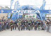 Comienza la campaña de captación de voluntariado de la XIX Orbea Monegros BTT